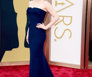 Amy Adams, dress, and oscar image