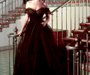 1951, classic, and dress image