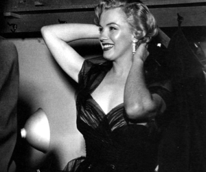 1951, classic, and oscars image