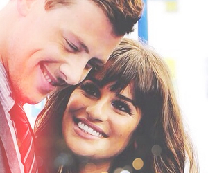 cory, forever, and lea image
