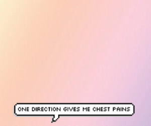 header, love, and one direction image