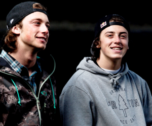 canada, cute, and mark mcmorris image