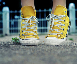 awesome, inspiring, and shoes image