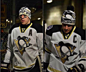 canada, outdoors, and pittsburgh penguins image