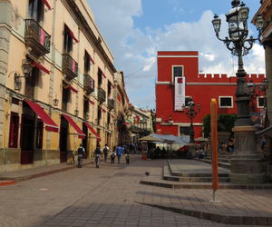 Best, mexico, and red image