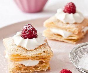 sweets image