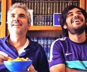 werevertumorro image