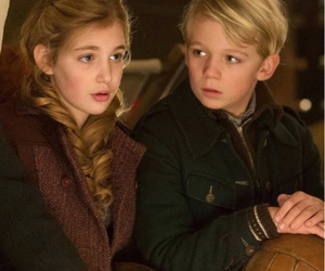 books, I love it, and the book thief image