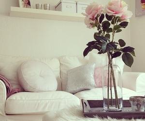 cozy, interior, and pretty image