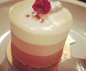 cake and yumy image