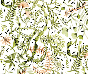 art, background, and pattern image