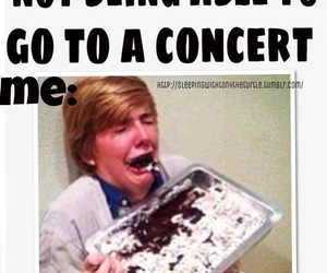 bands, concerts, and pierce the veil image