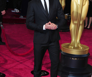 oscars, zac efron, and oscars 2014 image