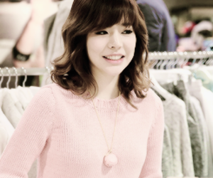snsd, girls' generation, and sunny lee image