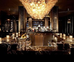 bar, elegance, and smartness image
