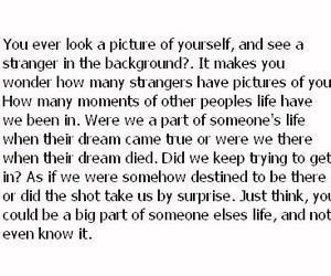 quote, life, and one tree hill image