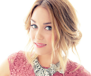 lauren conrad, beautiful, and hair image