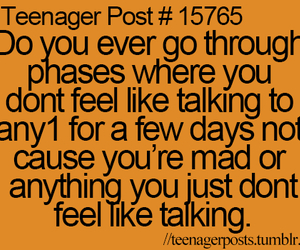 teenager post and teenager posts image