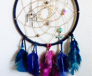 colorful, crafts, and Dream image