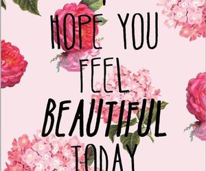 beautiful, quotes, and hope image