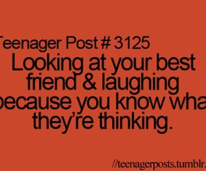 :), teenager post, and funky image