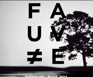 fauve, french, and group image