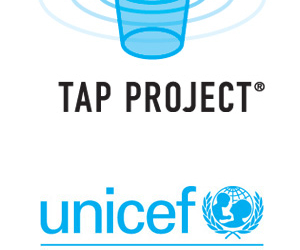children, help, and UNICEF image