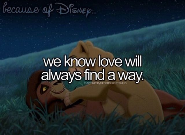 60 Images About Disney On We Heart It See More About Disney Simba Inspiration Pictures Of Lion With Diss Quotes