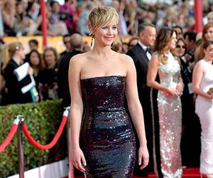 actress, amazing, and awards image