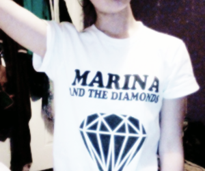icons, marina and the diamonds, and site models image