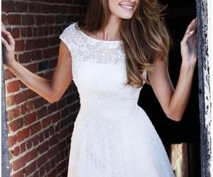 dress, sherri hill, and sherri hill prom dresses image