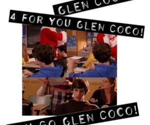 classic, high school, and mean girls image