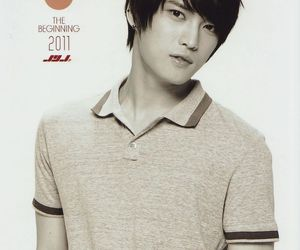 dbsk, tvxq, and jaejoong image