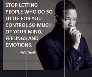 actors, will smith, and life image