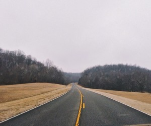 ahead, drive, and life image