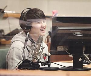 exo, kpop, and d.o kyungsoo image