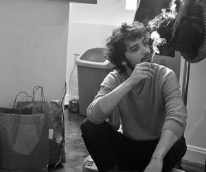 fabrizio moretti, the strokes, and boy image
