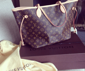 LV, MM, and louisvuitton image