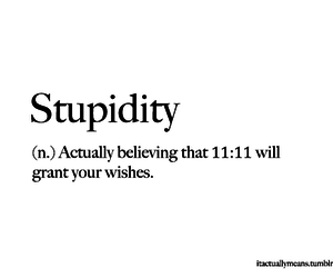 definition, dictionary, and funny image