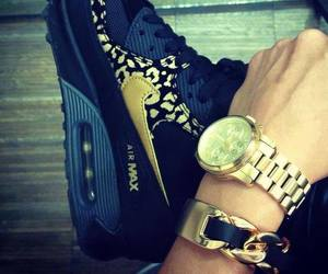 air max, tumblr, and swag image