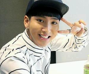 boy, idol, and korea image