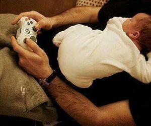 baby, my husband, and εσύ image