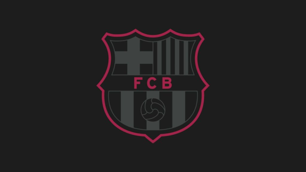 wallpaper fc barcelona discovered by aboutfcb wallpaper fc barcelona discovered by