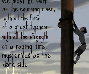 mulan, quote, and disney image