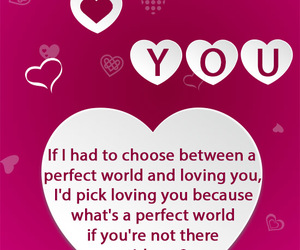 card, colorful, and ecard image