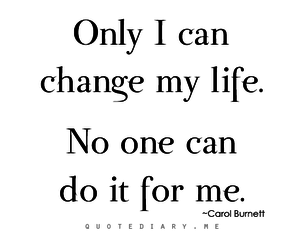 can, change, and do it image