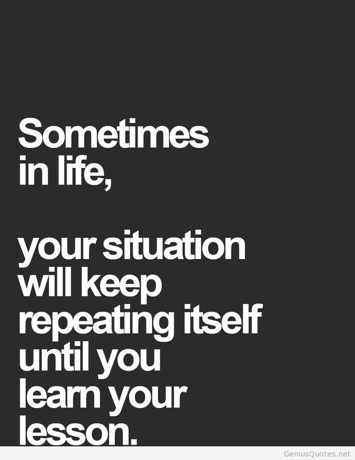 Sometimes In Life Quotes Sometimes in life uploaded by Quotes Sayings on We Heart It Sometimes In Life Quotes