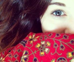 fashion, teenage girl, and acacia brinley image