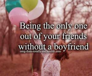 girls, real, and quotes image