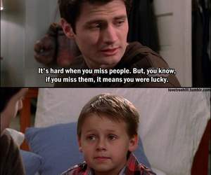 quote, miss, and oth image